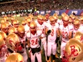 Bergen Catholic (NJ) vs Don Bosco (NJ) Raw Footage
