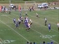 "Thumbnail url for ""Chase Reed's 2011 Highlights"""