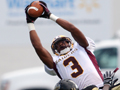 "Thumbnail url for ""2010 Top Recruits: Wide Receivers & Tight Ends"""