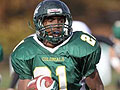 William Floyd, NY - Stacey Bedell Highlights