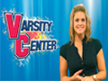 Varsity Center - Idaho and Hawaii state champs!