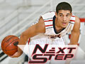 Nick Johnson on the Next Step