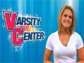 Varsity Center - Spring sports heat up