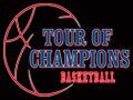 5th Year TOC Basketball Tour Preview #4