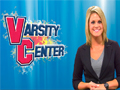 Varsity Center - Basketball state championships!