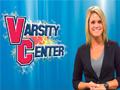 Varsity Center - Basketball state championships!
