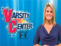 Varsity Center - Our new softball team to watch!