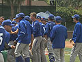 IMG Academies, FL - Baseball Highlights