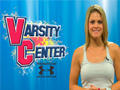 Varsity Center - Our first softball team to watch!