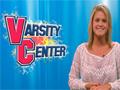 Varsity Center - Colorado Lacrosse Highlights!