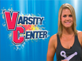 "Thumbnail url for ""Varsity Center - Female Team/Coach of the Year!"""