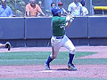 Green Valley, NV - State 4A Baseball Finals