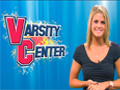 Varsity Center - Change in the top 5 rankings!