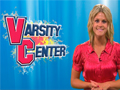 Varsity Center - Final show of the season!