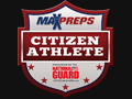 "Thumbnail url for ""Citizen Athlete Award - Briana Jung"""