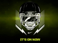 Nike The Opening Day 1 - Early Contender