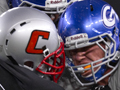 #10 Bishop Gorman, NV vs. #24 Chaparral, AZ