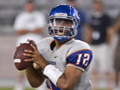 Jarret Salomon - Bishop Gorman, NV