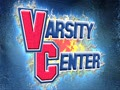 Varsity Center - New #1 Volleyball Team Revealed
