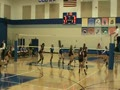 MFHS at Brookfield Central (2)