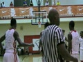 Arkansas Wings Elite - 2011 EYBL Peach Jam