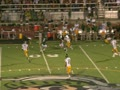 Thumbnail url for &quot;Dinuba vs Kingsburg 27yd reception&quot;