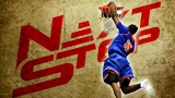 "Thumbnail url for ""Shabazz Muhammad on the Next Step"""