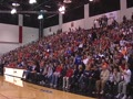 Findlay Prep, NV vs. Bishop Gorman, NV
