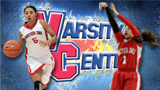 Varsity Center - Team to Watch: Mater Dei, CA