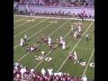Lowndes, GA - Josh Clemons Highlights