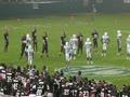 Centennial vs Palo Alto State game 2010