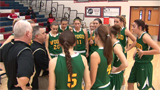 "Thumbnail url for ""NIKE TOC 2011- Buford, GA"""