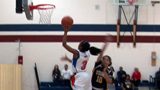 NIKE TOC 2011 - Bishop Gorman, NV