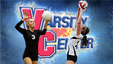 Varsity Center - Xcellent 25 Volleyball Changes