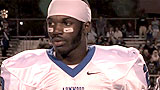 Armwood, FL - Leon McQuay III Highlights