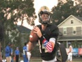 Plant, FL - Aaron Banks Highlights