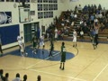 Fort Lupton, CO - Boyd Dunk vs Adams City