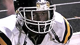 Central Gwinnett, GA - Trey Johnson Highlights