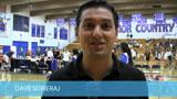 Thousand Oaks vs Westlake Volleyball Highlights