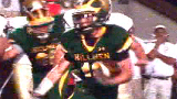 Placer Football Highlights