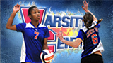 Thumbnail url for &quot;Varsity Center - Soccer Rankings and User Videos!&quot;