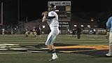 Camden County, GA - Brice Ramsey Highlights