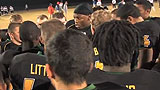 Yulee, FL - Derrick Henry Highlights