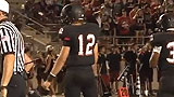 Heritage, TX - Cody Thomas Highlights