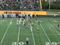 Trinity (KY) 2012 Highlights
