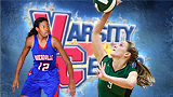 "Thumbnail url for ""Varsity Center - All-American VB Teams!"""