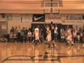 Saint Thomas Aquinas, FL - Steve Haney Highlights