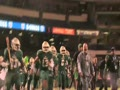 Long Beach Poly @ Mater Dei Champ Game 