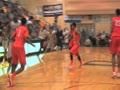 Montverde, FL - D'Angelo Russell Highlights