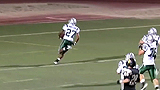 De La Salle (Concord, CA) - 2012 Highlights